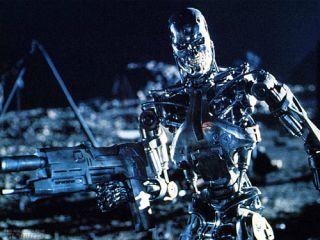 James Cameron: future predictor
