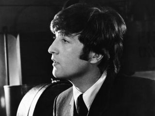 John Lennon in 1964 Next Saturday 9 October would have been his 70th birthday