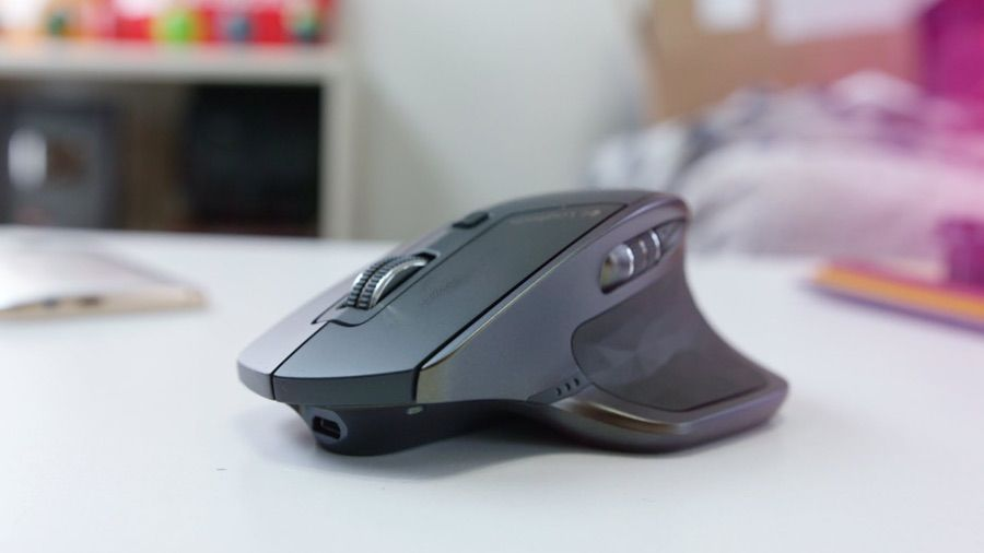 Best mouse 2019: the best mice for work and play | TechRadar