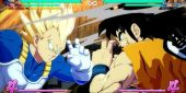 Dragon Ball FighterZ's Beta Is Here