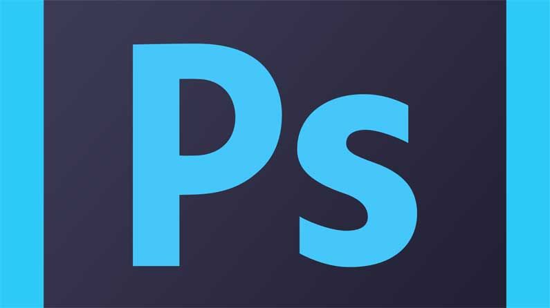 5 ways to work faster in Photoshop CC | Creative Bloq