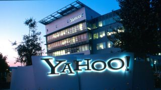 Yahoo confirms Tumblr buyout