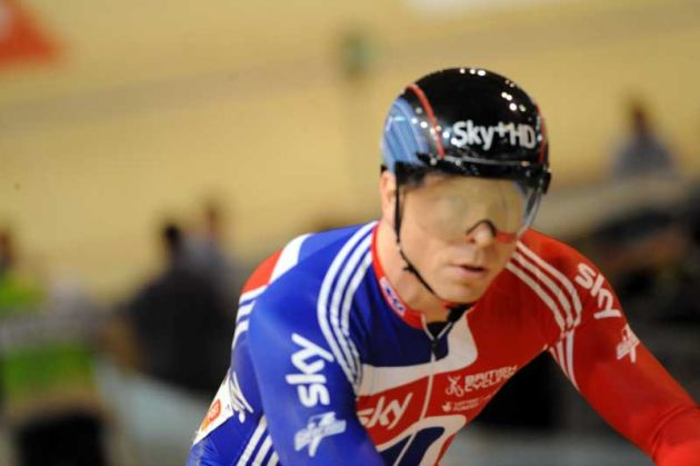 Sir Chris Hoy men's keirin 2010 world track championships Copenhagen[2].jpg