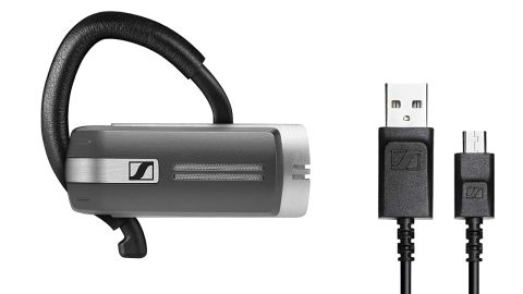 Sennheiser Presence review