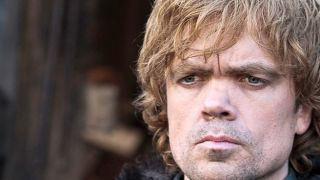 Game of Thrones tops torrent charts in 2012