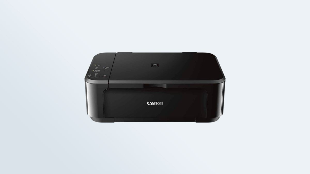 The Best Canon Printers: Which Should You Buy? | Tom's Guide