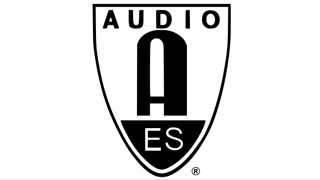 AES to Hold International Conference on Audio for VR, AR