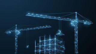 AV over IP distribution for commercial integrators
