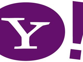 Yahoo, knocking off for the holidays