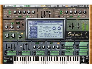 How to make a massive lead synth sound | MusicRadar
