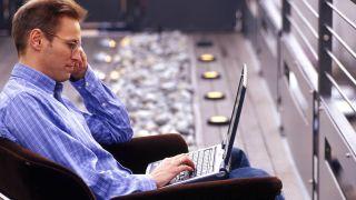 Beware online orders from Slough