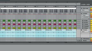 12 sound layering tips and tricks | MusicRadar