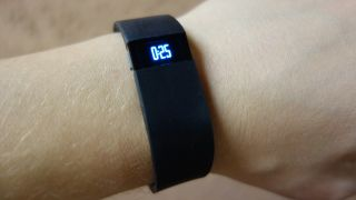 Fitbit Force recall