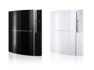 PlayStation 3 to get big firmware update this month | TechRadar