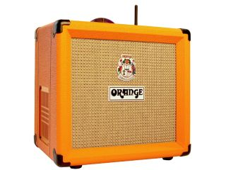 Orange Amps OPC look out for it in August