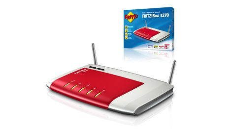ACER ISDN T10 MODEM DRIVERS FOR WINDOWS 8
