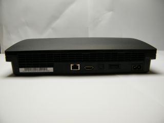 Can Sony remotely kick in your PS3's back door?