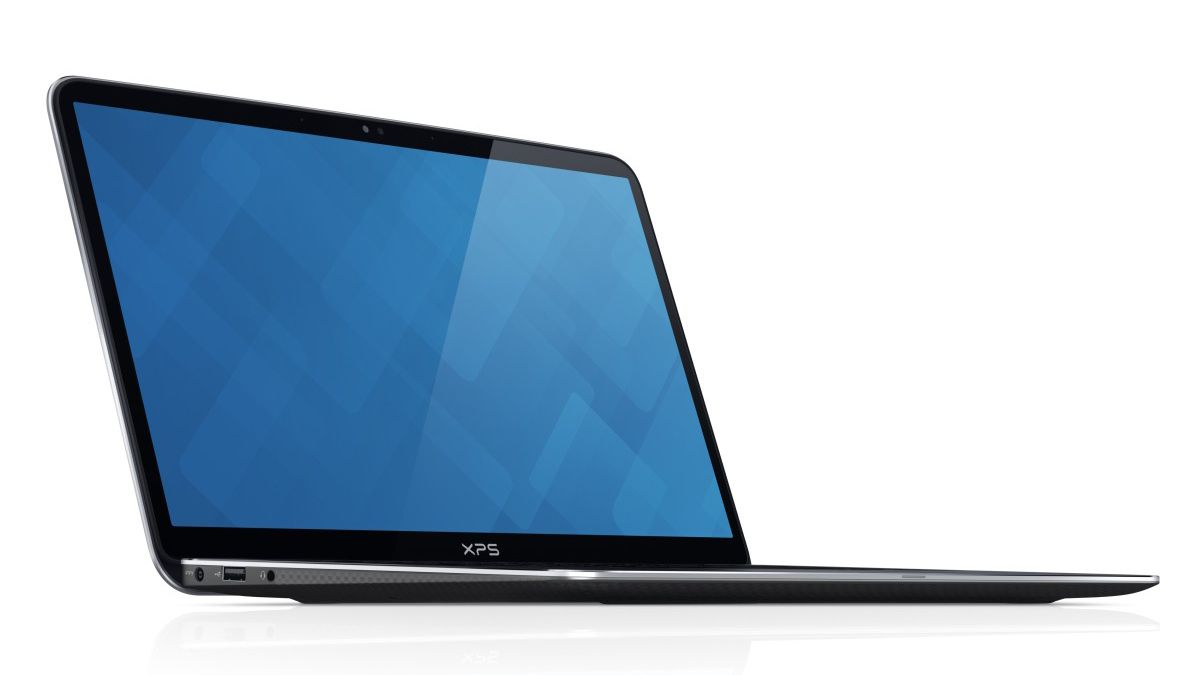 Dell Xps 13  2014  Review  Page 2