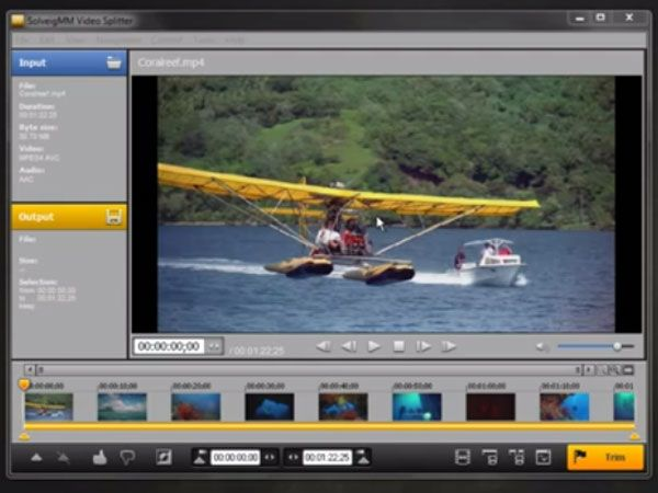 10 Tools for Creating and Editing MKVs   Tom's Guide