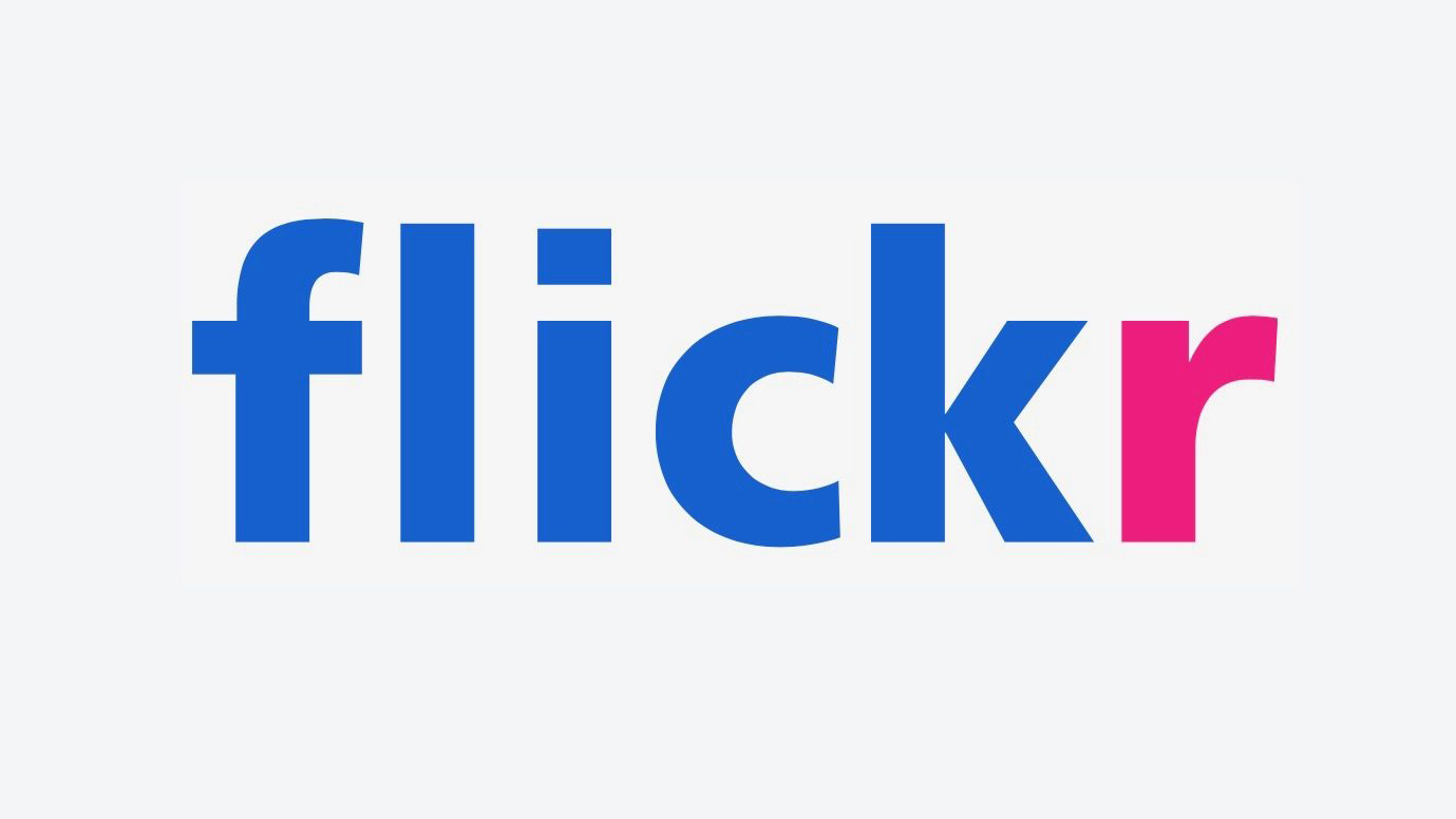 Flickr delays free account deletion after complaints and complications