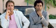 Miami Vice Is Getting A TV Reboot From Fate Of The Furious Screenwriter
