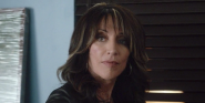 Sons Of Anarchy's Katey Sagal Asked Fans Which Characters They'd Self-Isolate With, And I Agree With Everyone