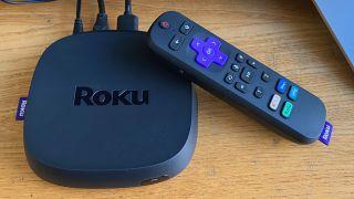 Roku customer service: How to reach a human