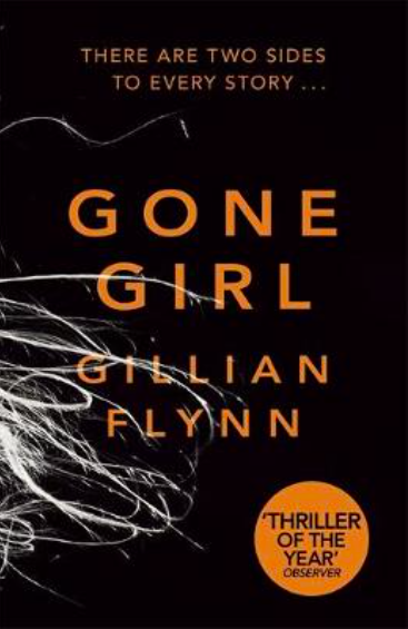 Gone Girl, Film Adaptations