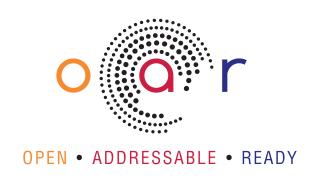 Project OAR Univision