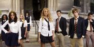 Who Was Originally Supposed To Be Gossip Girl, According To One Producer
