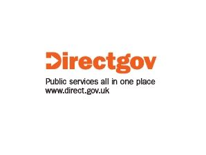 Directgov - an important information resource