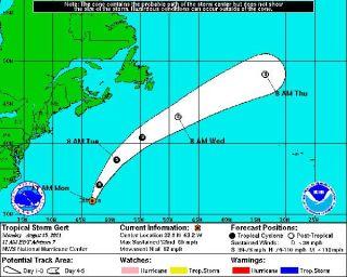 tropical-storm-gert-forecast-110815-02