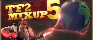 TF2 Mixup 5