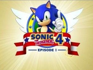 Sonic is back and in 2D!