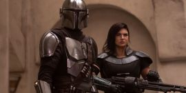 7 Actors We'd Love To See Join The Cast Of The Mandalorian