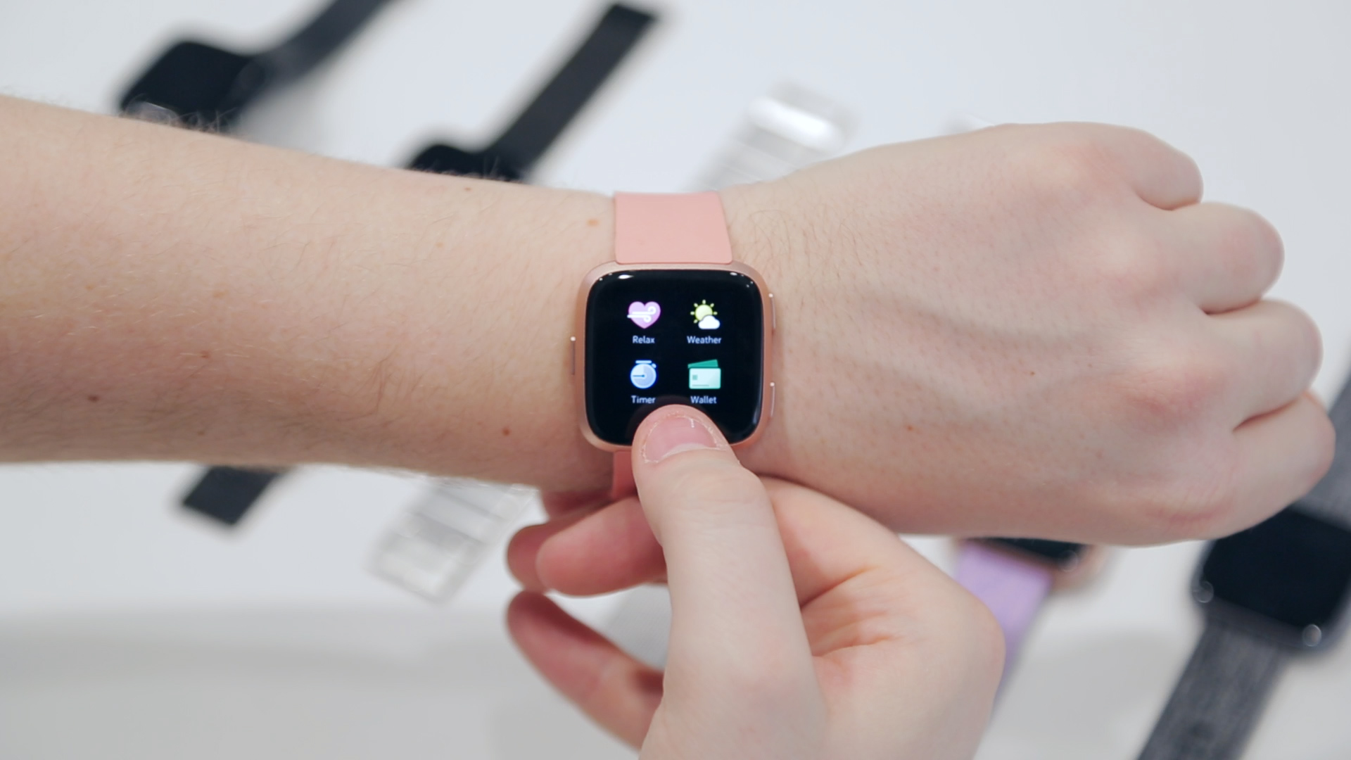 Should you use a smartwatch or fitness tracker if you have a