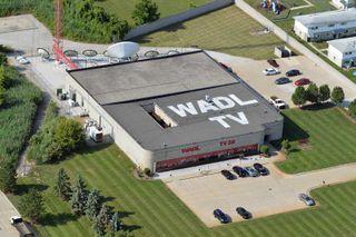 WADL, Detroit's MyNetworkTV affiliate