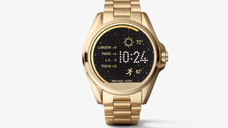 8dbfa396b Time to replace the Huawei Watch. Shares. There's a new smartwatch ...