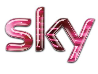 Sky - changes to broadband