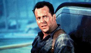 Die Hard 2 Gets Shredded In New Video, Is Still The Best Die Hard Sequel