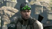 Ubisoft Teases The Future Of Splinter Cell