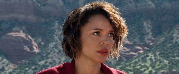 True Detective Season 3: An Updated Cast List - CINEMABLEND