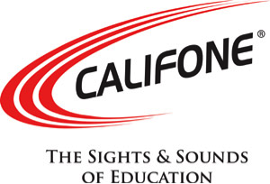 Califone Expands 3068 Series to Headsets