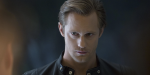 True Blood's Alexander Skarsgard Will Go Supernatural Again For Stephen King's The Stand TV Show