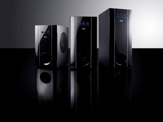 Teufel Concept - direct sale