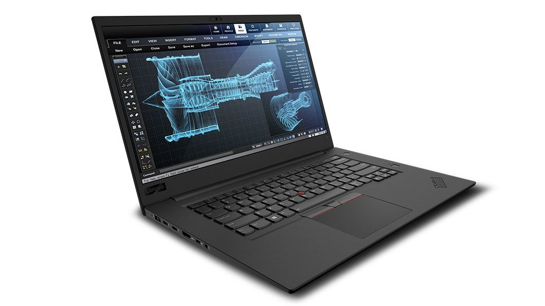 The best laptops for programming | Creative Bloq
