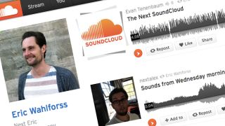Twitter may not have given up on music as it reportedly mulls SoundCloud bid