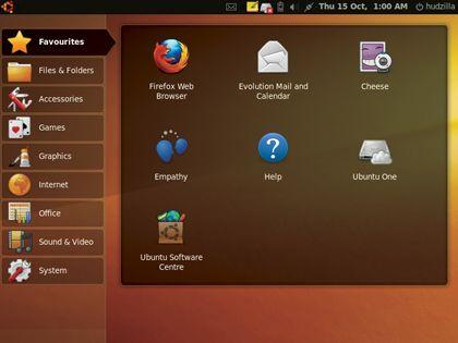 Is Ubuntu right to dump Gnome for Unity? | TechRadar