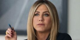 The 5 Best Jennifer Aniston Movies, And The 5 Worst