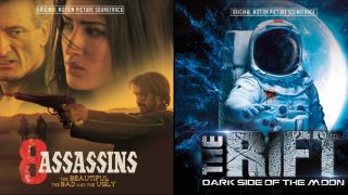 The two new films